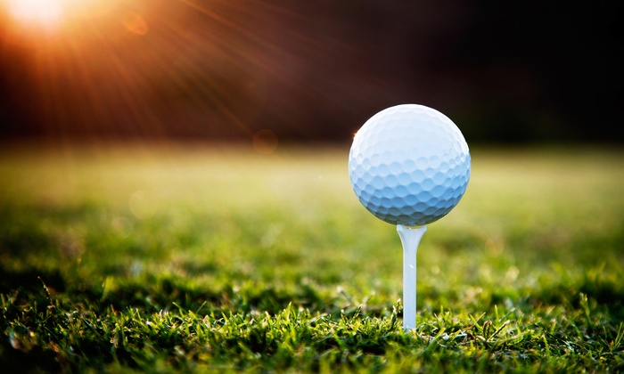 Golf.com Handicap Tracker: $13 for a One-Year Membership to the Handicap Tracker at Golf.com ($29.95 Value)
