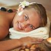 1-Hour Massage Pamper Package