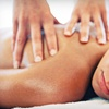Up to 51% Off Massage or Body Wrap in Greenbelt