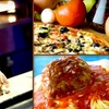 Pie Town - Fourth Ward: $30 Worth of Artisan Pizza and More at Pie Town