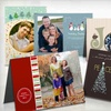 Up to 67% Off Custom Holiday Cards from Picaboo