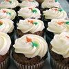 $10 for Gluten-Free Baked Goods in Plymouth