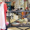56% Off Women's Apparel at ReMixx in Roswell