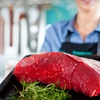 56% Off Freshly Butchered Cuts at Aubrey's Meats
