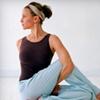 80% Off Classes at Bikram Yoga Surrey