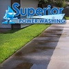 56% Off from Superior Power Washing