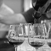 Up to 54% Off Wine Class in Bonner Springs