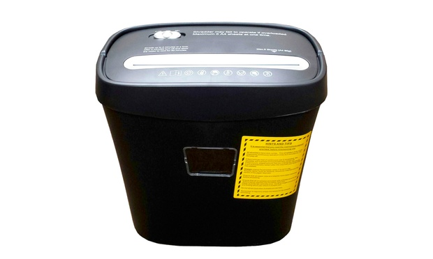 cheap paper shredder tesco Find asda paper shredders home use from top brands at bizrate.