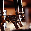 Up to 65% Off at Bauer's Brauhaus in Palatine