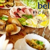 54% Off a Catered Meal for Two