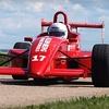 56% Off Formula Race Car Experience