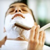 Up to 53% Off Grooming at Phresh Men's Salon