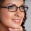 75% Off Prescription Eyewear at Oasis Eye Care