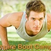60% Off Boot-Camp Classes