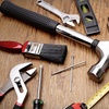 Up to 59% Off Handyman Services in Jenks