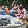 16% Off Whitewater Rafting Day Trip