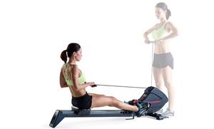 Proform 440 R Rowing Machine: Proform 440 R Rowing Machine