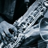 All-Canadian Jazz Festival – $10 for Admission