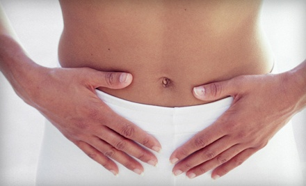 One or Two Colon-Hydrotherapy Session at The Institute of Multidimensional Medicine (Up to 72% Off)