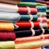 Up to 59% Off Fabrics and Ribbons