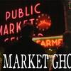 Half Off Market Ghost Tour