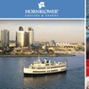 52% Off Harbor Tour Cruise