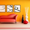 Up to 66% Off Room Painting