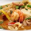 Up to 53% Off at PaPaYa Thai Restaurant