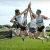 60% Off Entry to Urban Scavenger Hunt and Race