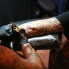 51% Off Tattoos at Artistic Creations Tattoo