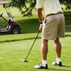 Up to 58% Off Golf at Exeter Country Club