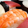 Half Off Japanese Cuisine at Ikko Sushi in Silver Spring