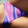 Up to 62% Off Brazilian Wax and Body Crystals