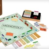 $25 for Clue, Monopoly, or Scrabble