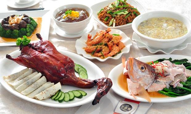 Ducking_Tycoon_Restaurant_-_1-1000x600.jpg