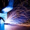 53% Off Metalworking Classes