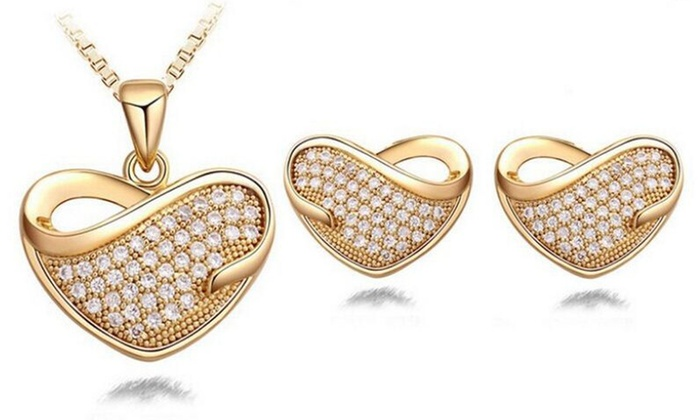 Glitter Indian Jewelry - Grafton: $14 for $25 Worth of Jewelry — Glitter Indian Jewelry