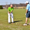 Up to 58% Off Golf Lessons