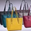 MMKF Classic Tote Handbag