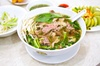 Up to 20% Off Vietnamese Cuisine at Taste of Pho