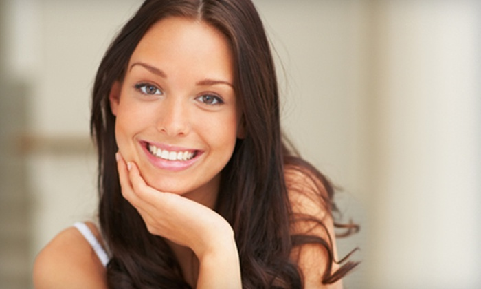 6th Avenue Periodontics & Implant Dentistry - Core-Columbia: $1,799 for Dental-Implant Package with Crown and Abutment at 6th Avenue Periodontics & Implant Dentistry ($4,700 Value)