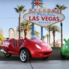 Half Off Scooter Tour of Las Vegas