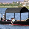 Up to 61% Off Romantic Gondola Ride in Henderson