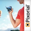 62% Off Pixorial Video Services