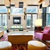 Up to 44% Off Stay at Aloft Baltimore-Washington International Airport in Greater Baltimore