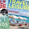 """52% Off """"Travel + Leisure"""" Subscription"""