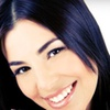 Up to 86% Off Dental Services in Fairview Heights