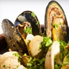 Half Off Seafood at Big Fish Bar & Grille in Wilmington