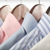 Larissa's Alterations and Dry Cleaning - Northland: $25 Worth of Alterations and Dry Cleaning