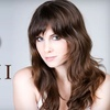 Half Off Haircut and Blow Dry at Bodhi